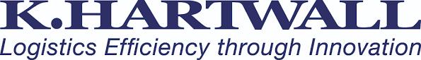 Kuvahaun tulos haulle k.hartwall logo